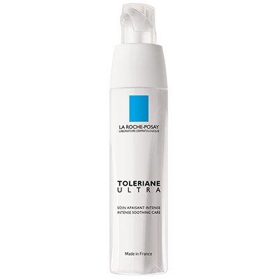 理膚寶水 多容安極效舒緩修護精華乳 潤澤型
