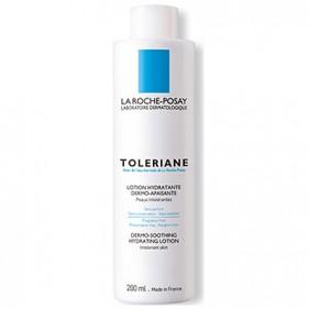 理膚寶水 多容安舒緩保濕化妝水